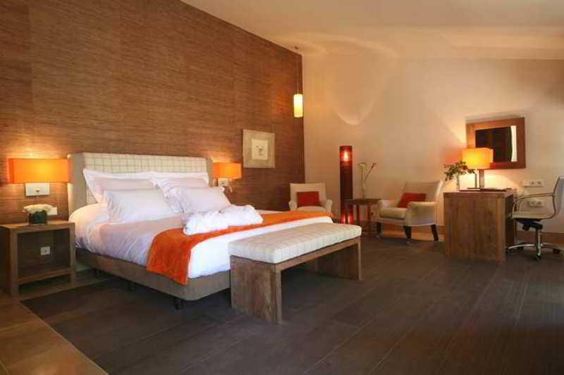 Hilton Sa Torre Mallorca Resort 4