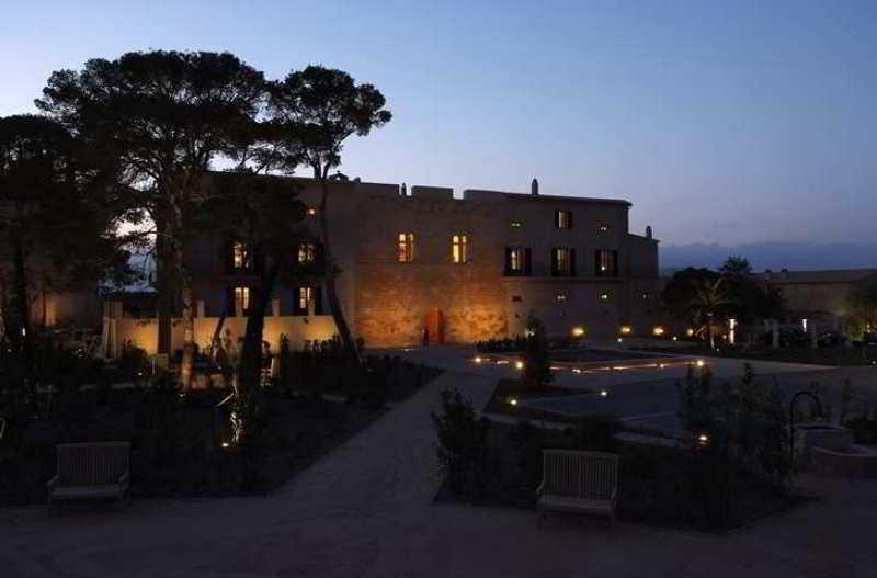 Hilton Sa Torre Mallorca Resort 12