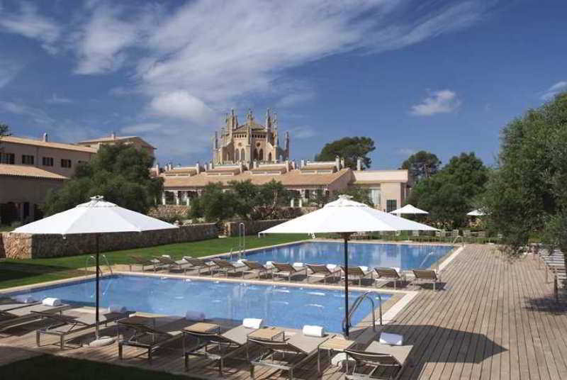 Hilton Sa Torre Mallorca Resort 17