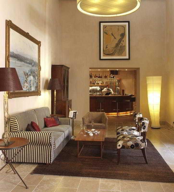Hilton Sa Torre Mallorca Resort 14