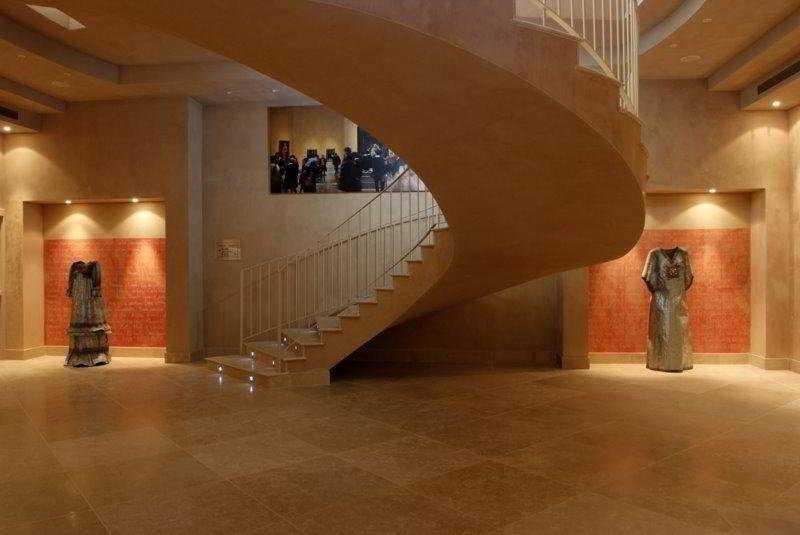 Hilton Sa Torre Mallorca Resort 2