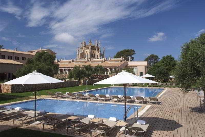 Hilton Sa Torre Mallorca Resort 5