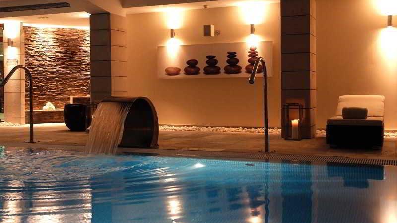 Hilton Sa Torre Mallorca Resort 10