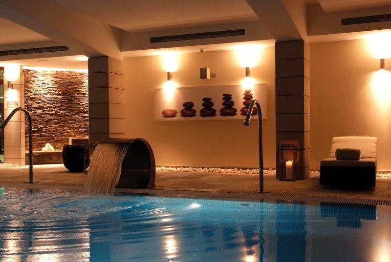 Hilton Sa Torre Mallorca Resort 19