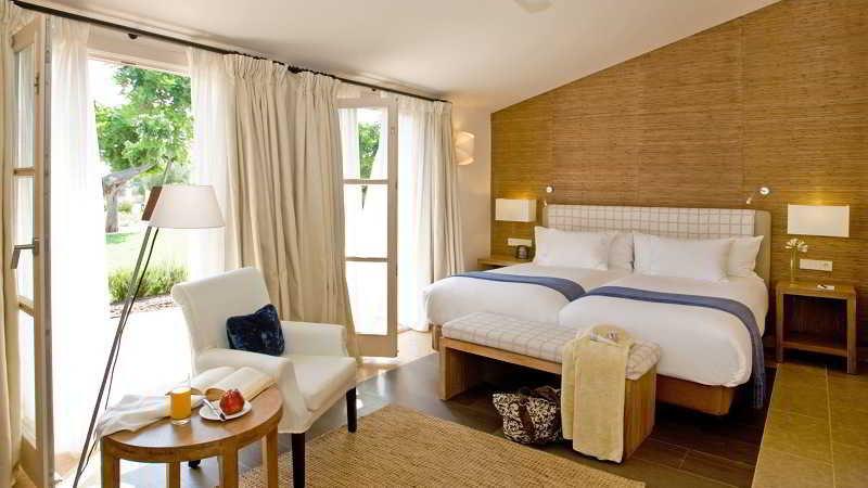 Hilton Sa Torre Mallorca Resort 6