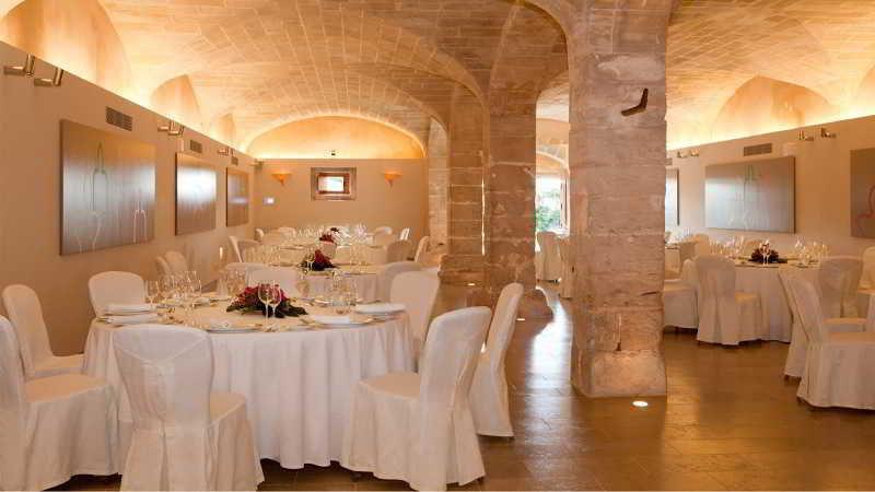 Hilton Sa Torre Mallorca Resort 9