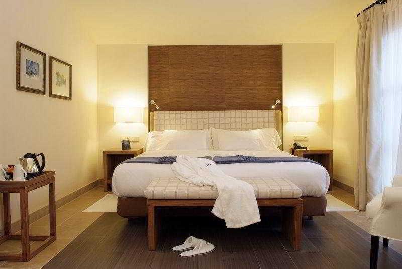 Hilton Sa Torre Mallorca Resort 13