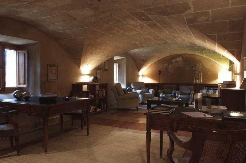 Hilton Sa Torre Mallorca Resort 30