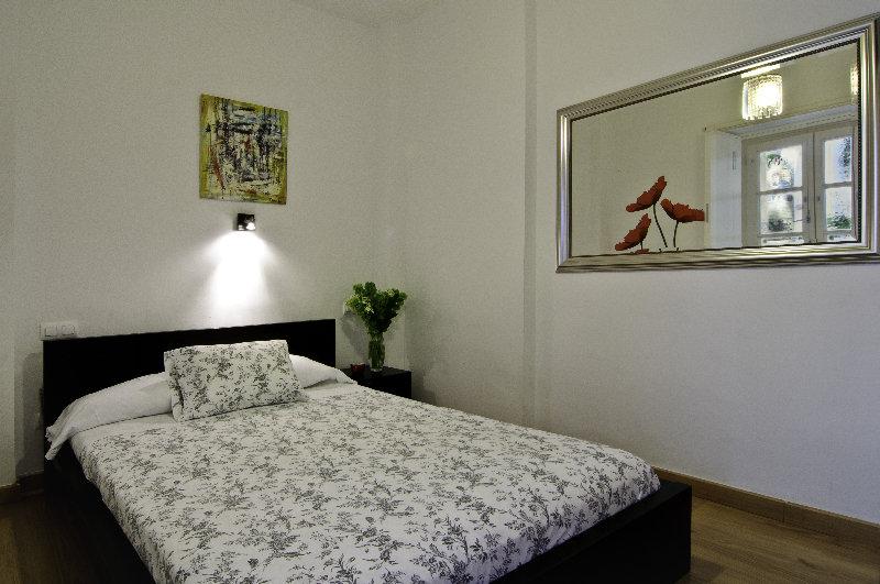 Hotel Un Patio Al Sur