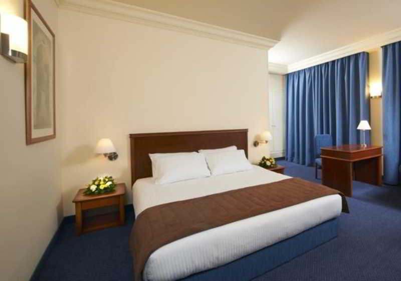 Hotel Alexandre thumb-2