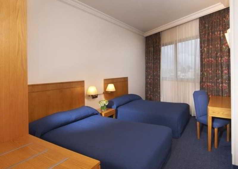 Hotel Alexandre thumb-4
