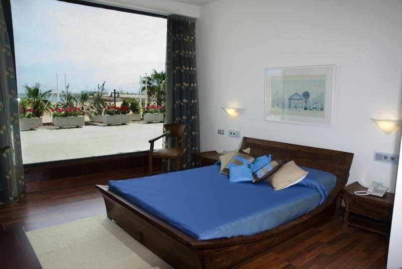 Hotel El Coso 1