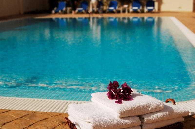 Hotel Marisma Sancti Petri thumb-3