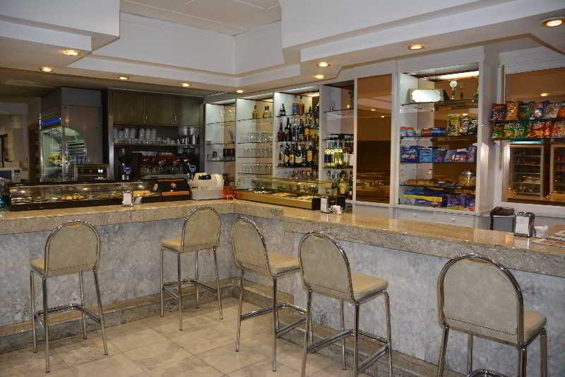 Hotel Casa Emilio thumb-2