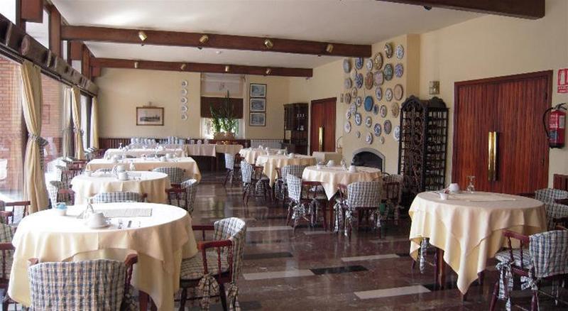 Hotel Alcazar 1