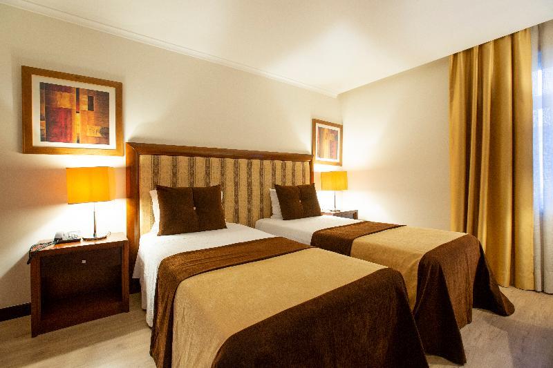 Hotel Veneza Hotel