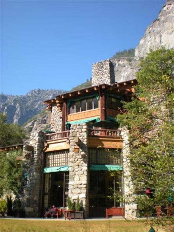 ahwahnee dating site This is the fastest expanding free dating site in ahwahnee, california in bridge-of-love are definitely the most fantastic slavic girls is free to join and free to message.