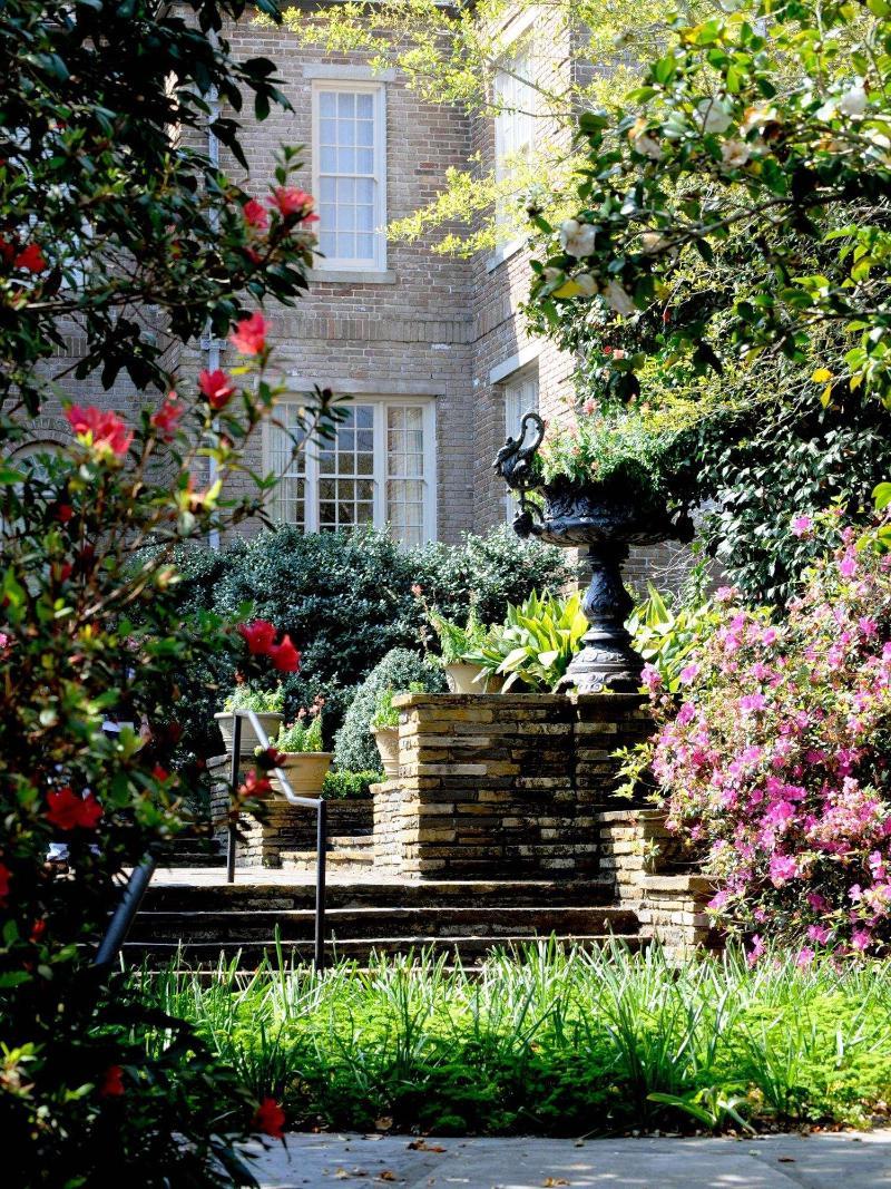 Hampton Inn Mobile I-10/Bellingrath Gardens, AL