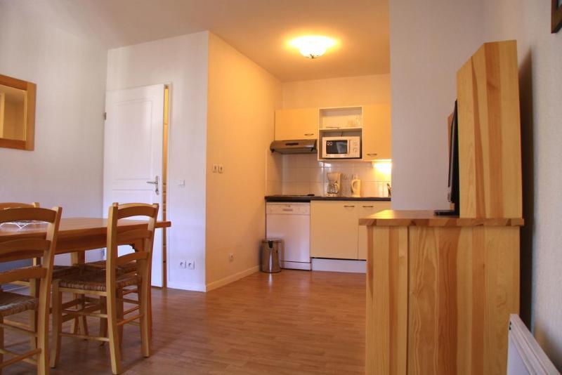 Apartamentos Illixon
