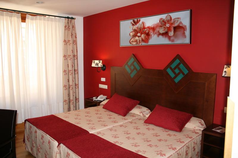 Hotel La Casa Mudejar Hotel Spa thumb-3