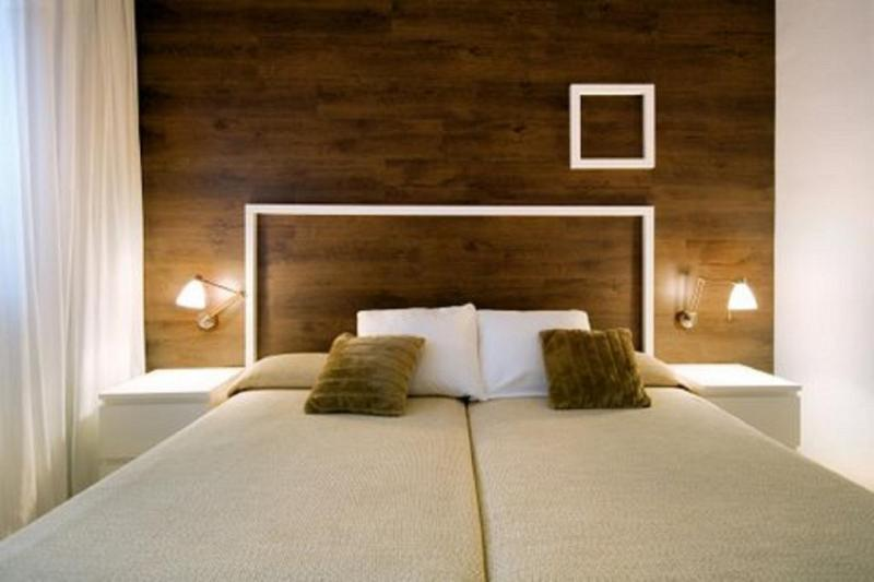 Hotel Villamor thumb-3