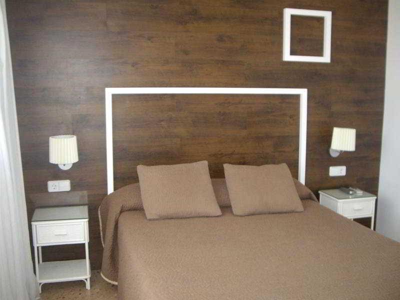 Hotel Villamor thumb-2
