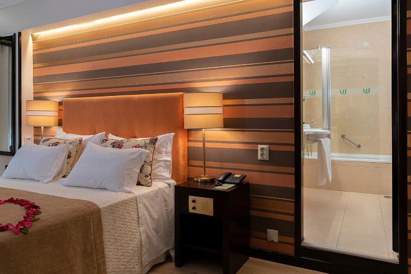 Hotel Jardim thumb-2
