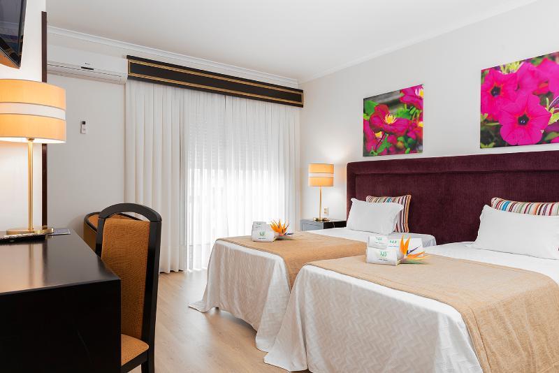 Hotel Jardim thumb-3