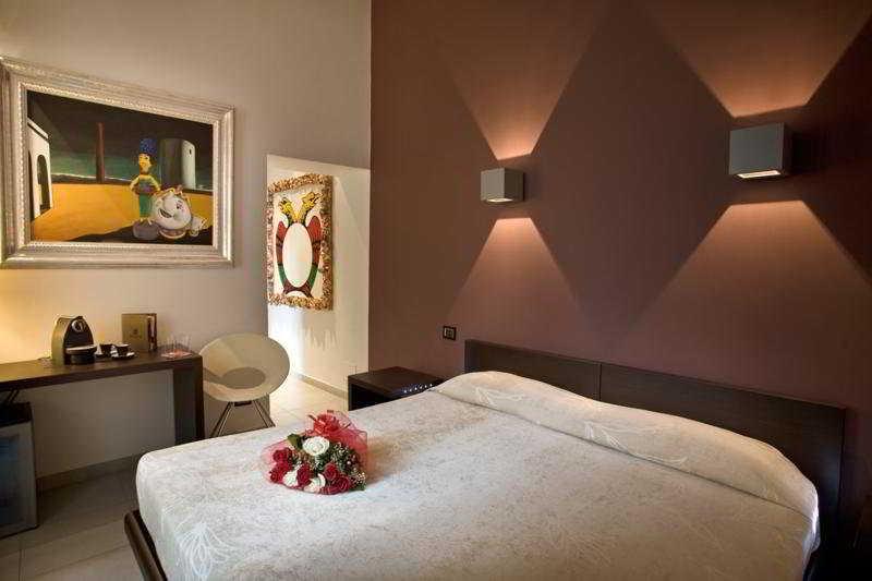 Hotel Chroma Dyo thumb-4