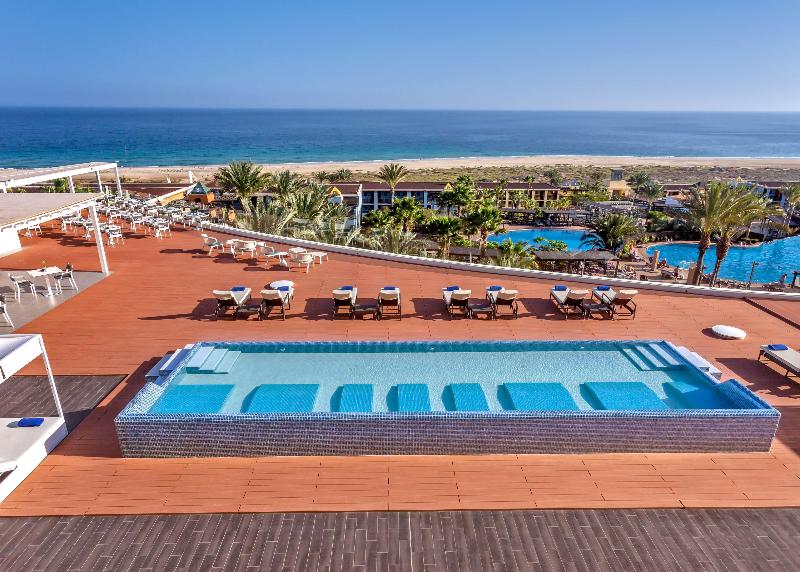 Barcelo Jandia Club Premium- Only Adults 3