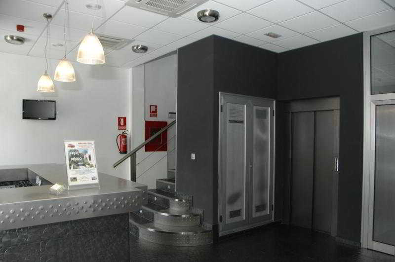 Residencial hotelera La Colombina 4