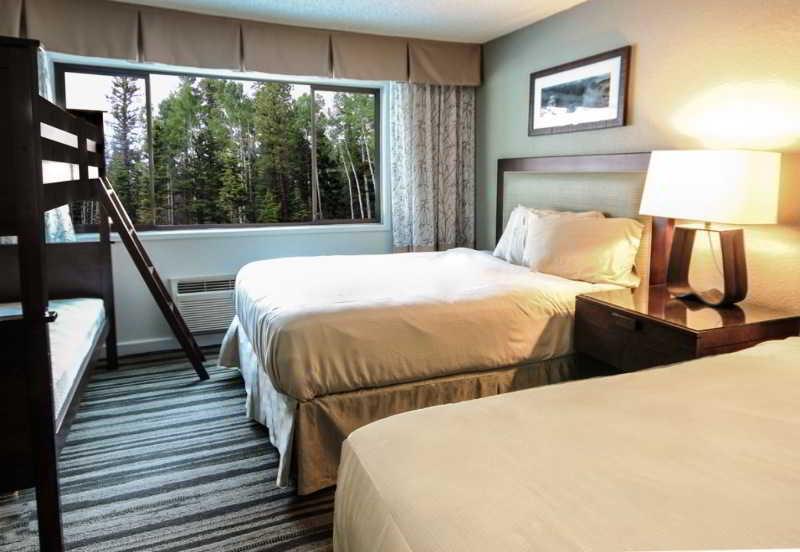 HotelYavapai Lodge West