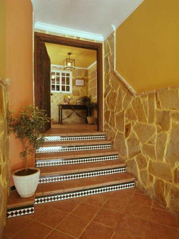 Hotel Villa Albero