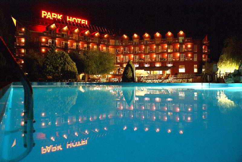 Hotel Park Hotel