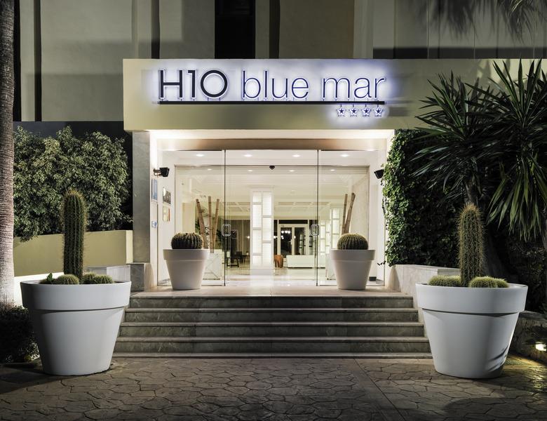 H10 Blue Mar 2