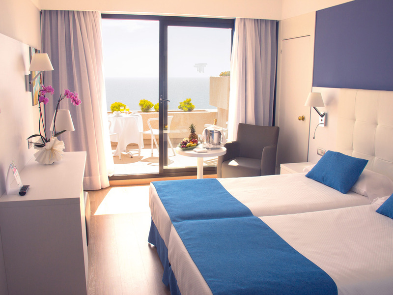 Be Live Experience Grand Teguise Playa 2