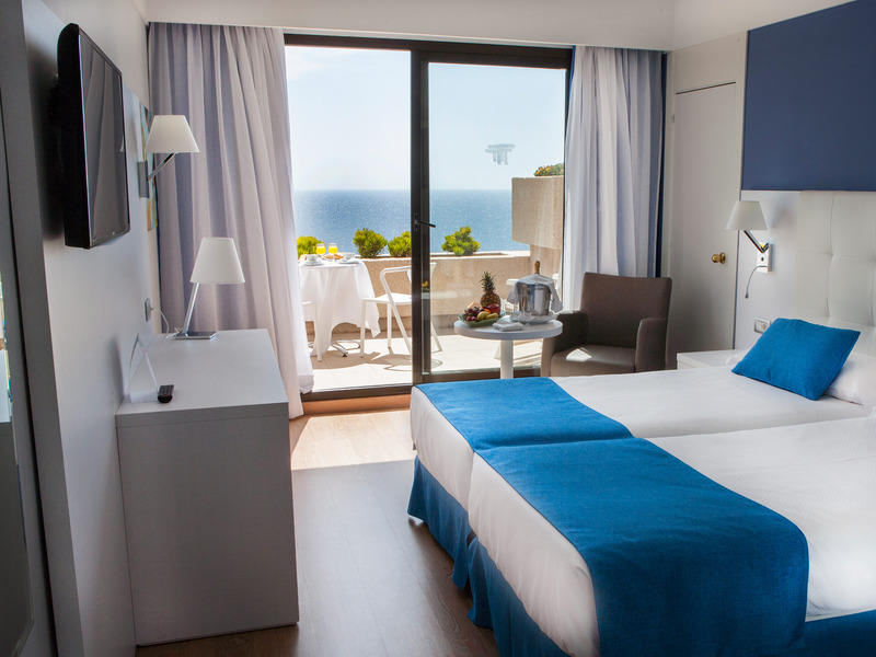 Be Live Experience Grand Teguise Playa 3