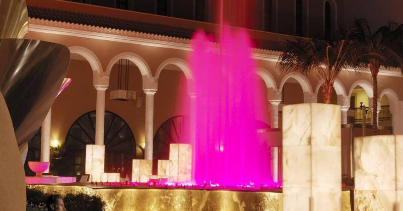 RedLevel at Gran Melia Palacio de Isora 59