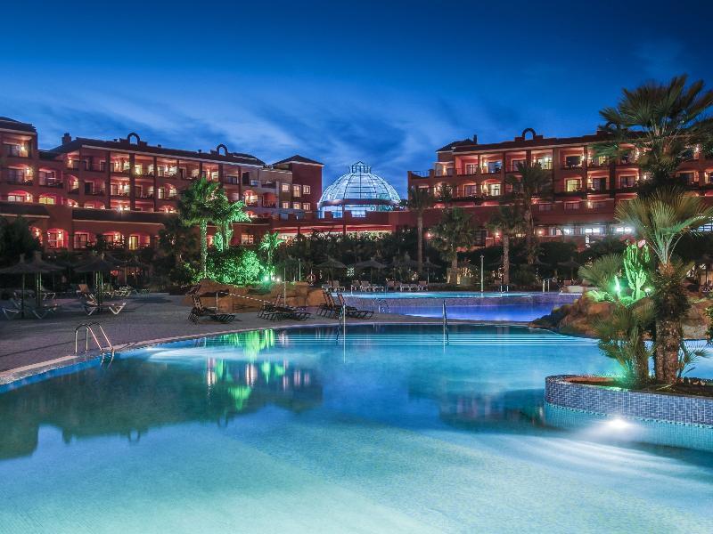 Sheraton Fuerteventura Beach, Golf & Spa Resort 33