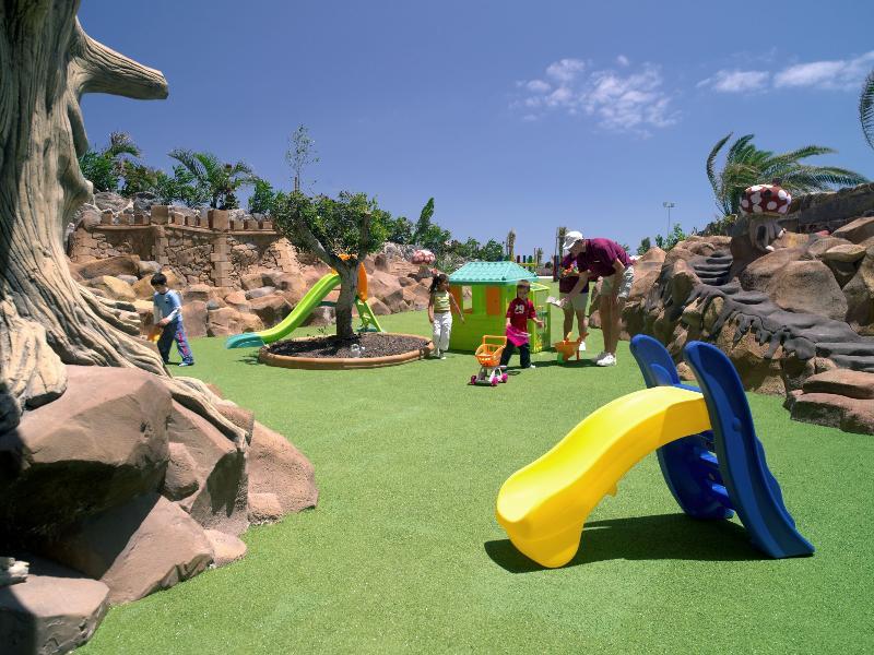 Sheraton Fuerteventura Beach, Golf & Spa Resort 18