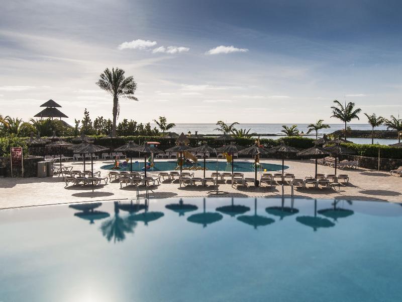 Sheraton Fuerteventura Beach, Golf & Spa Resort 4