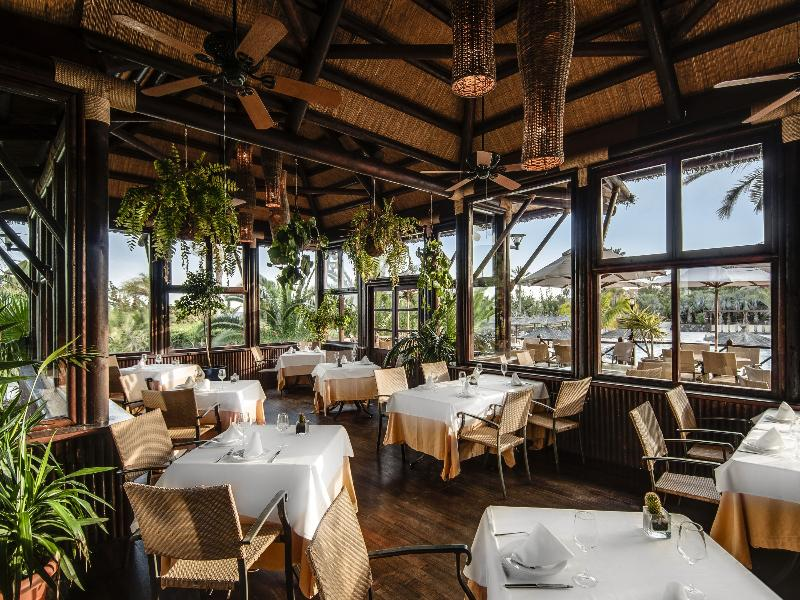 Sheraton Fuerteventura Beach, Golf & Spa Resort 22