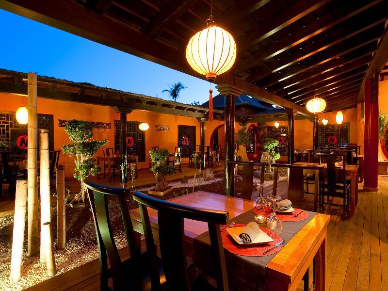 Sheraton Fuerteventura Beach, Golf & Spa Resort 53