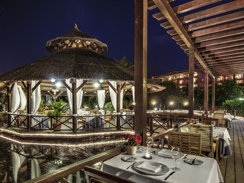 Sheraton Fuerteventura Beach, Golf & Spa Resort 59