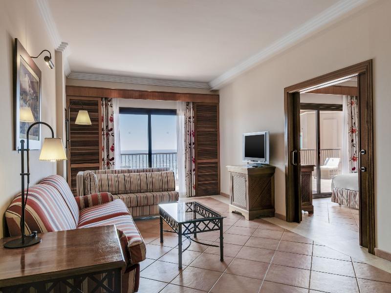 Sheraton Fuerteventura Beach, Golf & Spa Resort 20