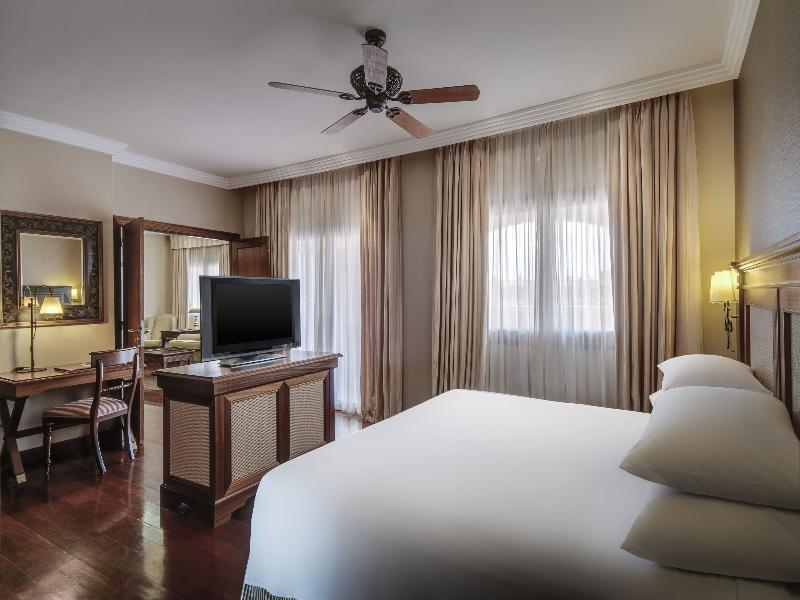 Sheraton Fuerteventura Beach, Golf & Spa Resort 47