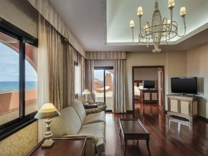 Sheraton Fuerteventura Beach, Golf & Spa Resort 52