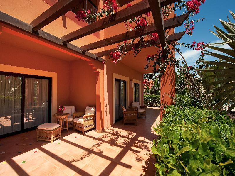 Sheraton Fuerteventura Beach, Golf & Spa Resort 10