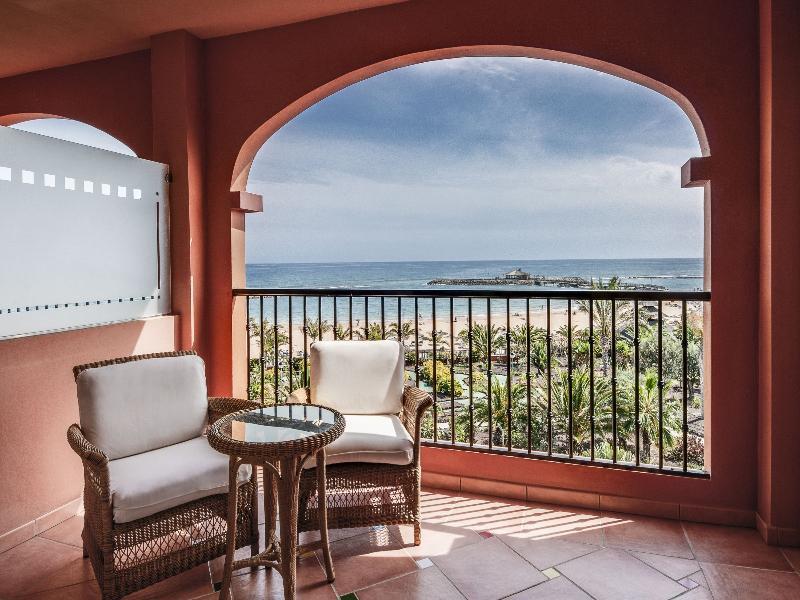 Sheraton Fuerteventura Beach, Golf & Spa Resort 24