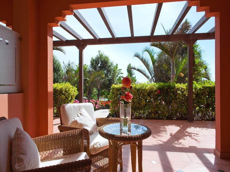 Sheraton Fuerteventura Beach, Golf & Spa Resort 43
